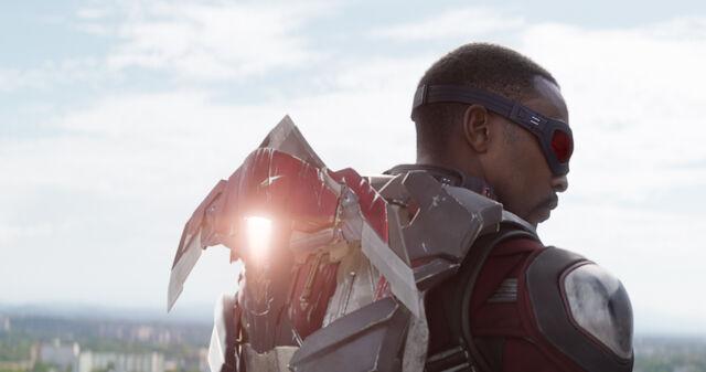 File:Captain America Civil War 212.jpg