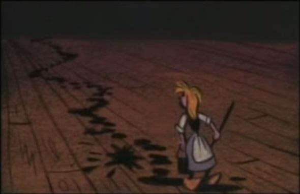 File:CinderellaWorkSong (68).jpg