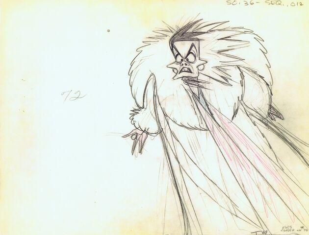 File:Cruella's pencil test 8.jpg
