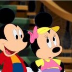 Disney-Learning-Search-for-the-Secret-Keys-with-Mickey-Screen-Shots.11-150x150