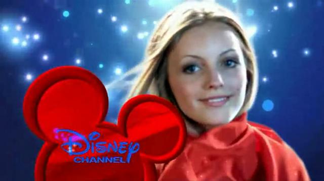 File:DisneyCarpet2007.png
