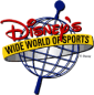 Disneys Wide World of Sports