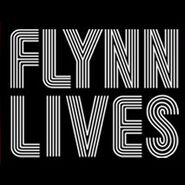 Flynn Lives