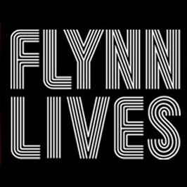 File:Flynn Lives.jpg