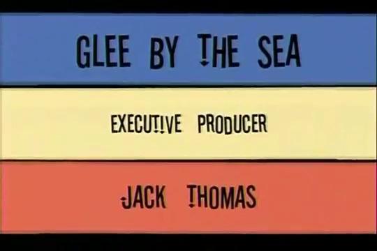 File:Glee by the Sea.jpg
