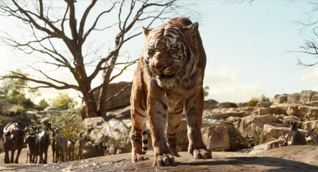 File:Jungle Book 2016 111.png