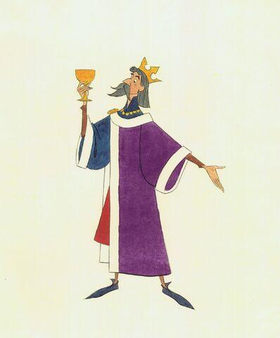 File:KingStephan Kahl.jpg