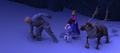 Thumbnail for version as of 08:21, March 13, 2014