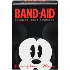 File:Mickey Mouse Band Aids 2.jpg