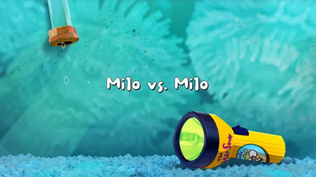 File:Milo vs. Milo 001.png
