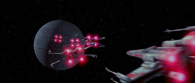 File:Rebels attack the Death Star.jpg