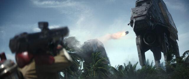 File:Rogue One 75.jpg