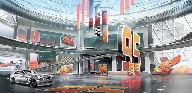 File:Rust-eze Racing Center C.jpg