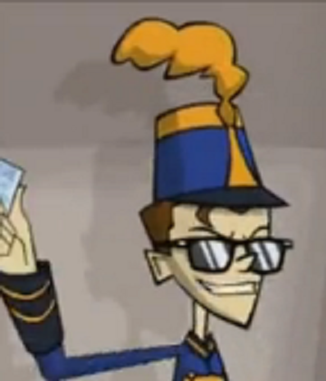 File:Stevens in Tale of the Golden Doctor's Note 1.png