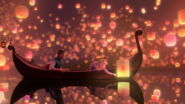 Tangled-disneyscreencaps com-8124