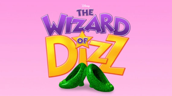 File:The-wizard-of-dizz.jpg
