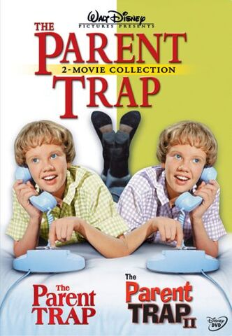 File:The parent trap 2-movie collection.jpg