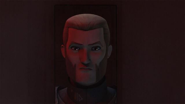File:Through Imperial Eyes 9.jpg