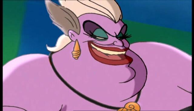 File:Ursula-House of Villains07.jpg