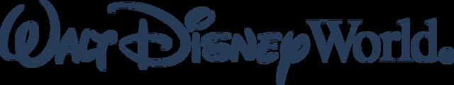 File:Walt Disney World.png