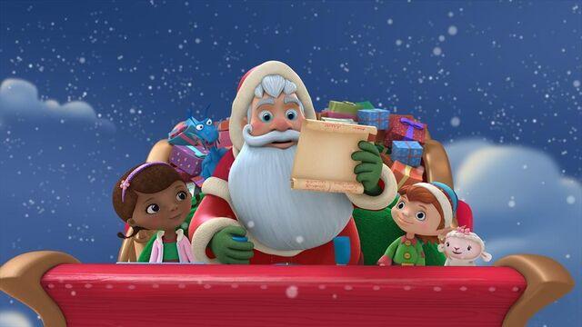 File:A Very McStuffins Christmas.jpg