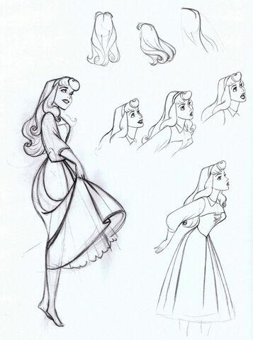 File:Briar Concept Art 2.jpg