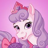 File:Character whiskerhaventales bloom.jpeg