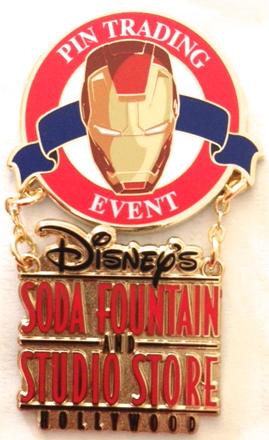 File:DSF - Pin Trading Event Logo - Iron Man 3 (Dangle).jpeg