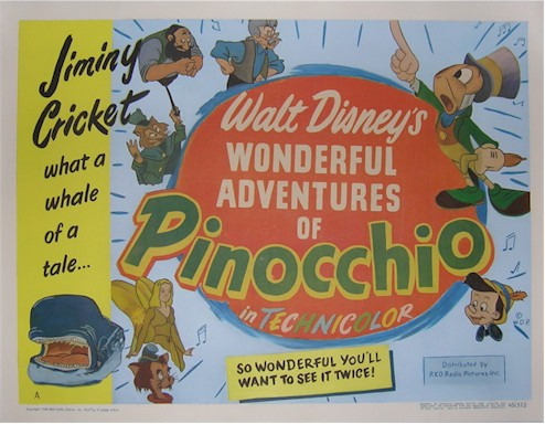 File:Disney Pinocchio half.jpg