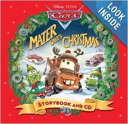 File:Mater saves christmas storybook and cd.jpg