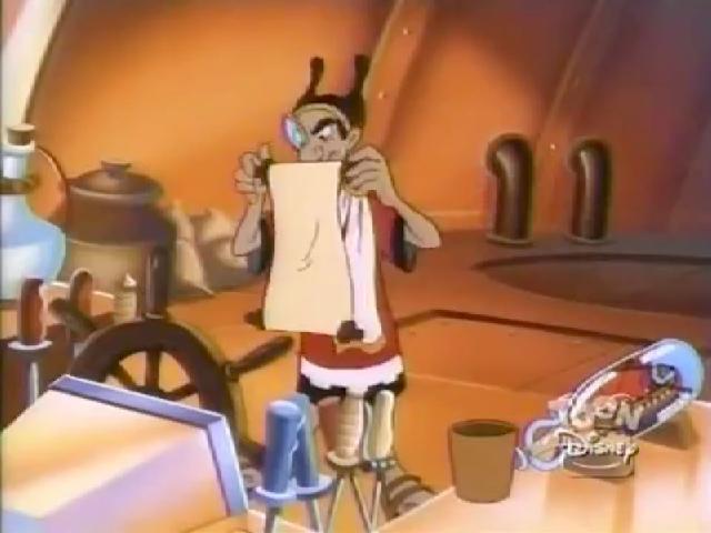File:Mechanicles - My Fair Aladdin23.jpg