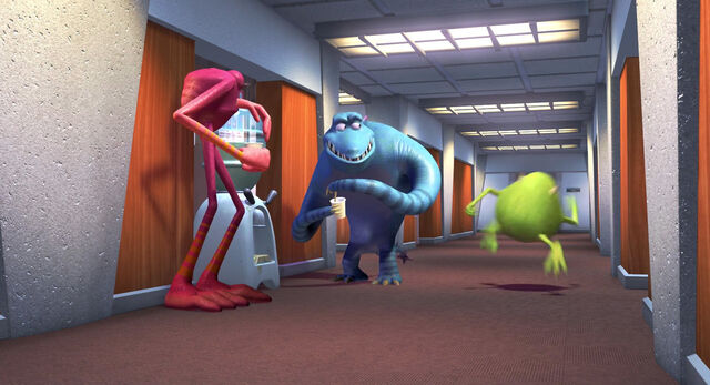 File:Monsters-inc-disneyscreencaps com-5124.jpg