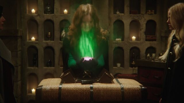 File:Once Upon a Time - 6x18 - Where Bluebirds Fly - Zelena Draining Magic.jpg