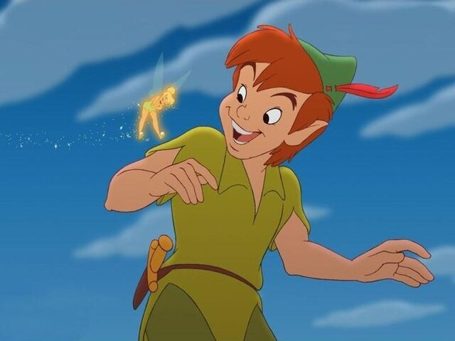 File:Peter Pan 2.jpg