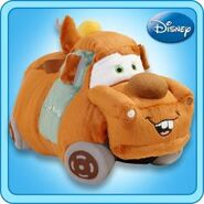 PillowPetsSquare TowMater2