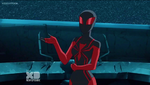 Spiderwoman. USM VS s 6 03png