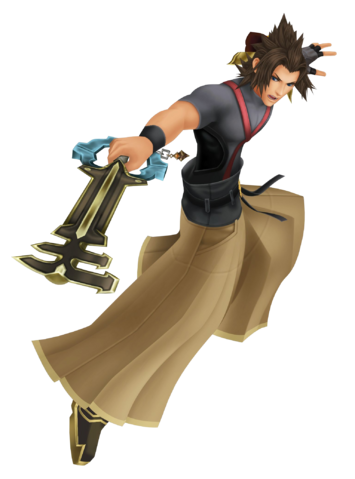 File:Terra (Battle) KHBBS.png