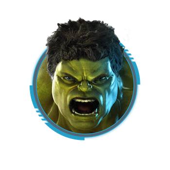File:The Avengers Playmation Avatar 04.png