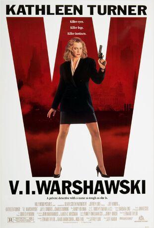 File:V.I. Warshawski (film).jpg