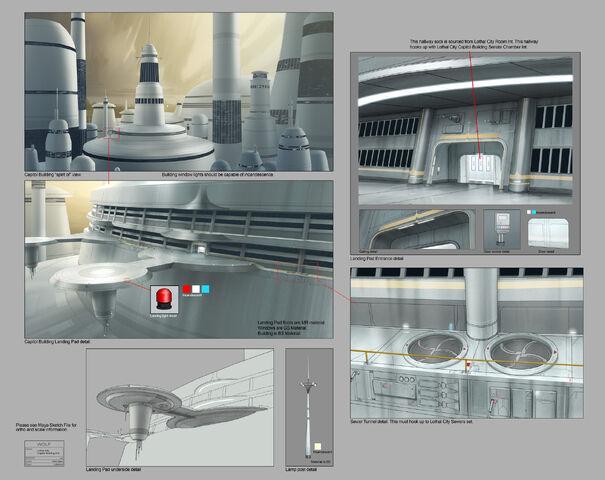 File:Vision of Hope Concept Art 11.jpg