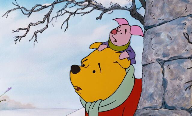 File:Winnie-the-pooh-disneyscreencaps.com-7627.jpg