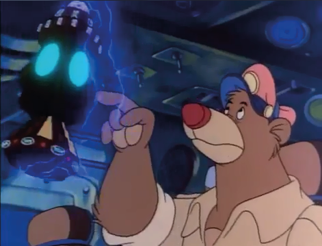 File:A-Baloo-Switcheroo-14.png