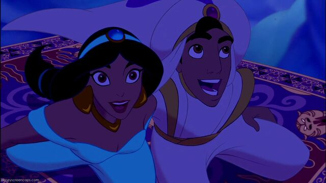 File:Aladdin-disneyscreencaps.com-6814.jpg