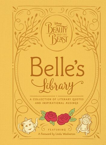 File:Beauty and the Beast Belles Library.jpg