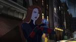Black Widow AUR 10