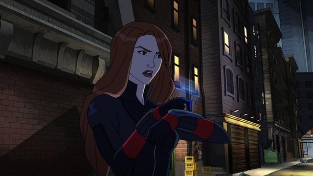 File:Black Widow AUR 10.png