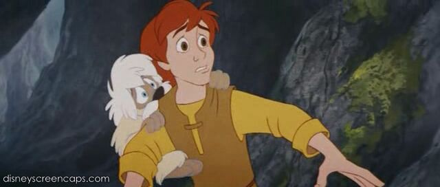 File:Blackcauldron-disneyscreencaps com-1291.jpg