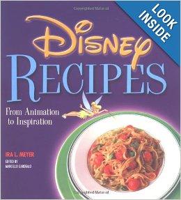 File:Disney recipes.jpg