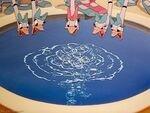 Fantasia-disneyscreencaps com-8155