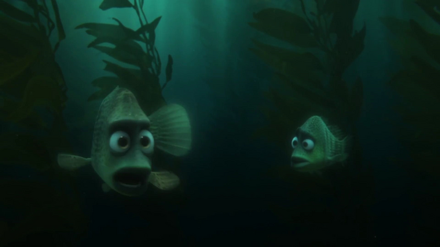 File:Finding Dory 55.png